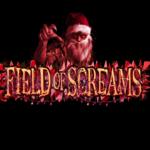 Field of Screams PA